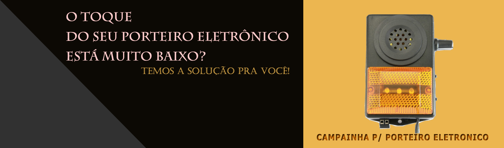 Banner_Campainha_para_Porteiro